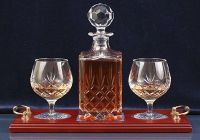 brandy-goblet-fully-cut-crystal-tray-set-two-H7j-1